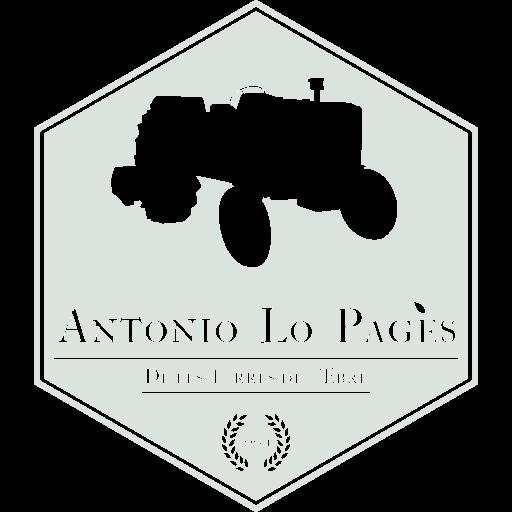 Antonio lo Pagès
